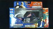 ORANGE COUNTY CHOPPERS Miscellaneous Toy AMERICAN CHOPPER JOY RIDE
